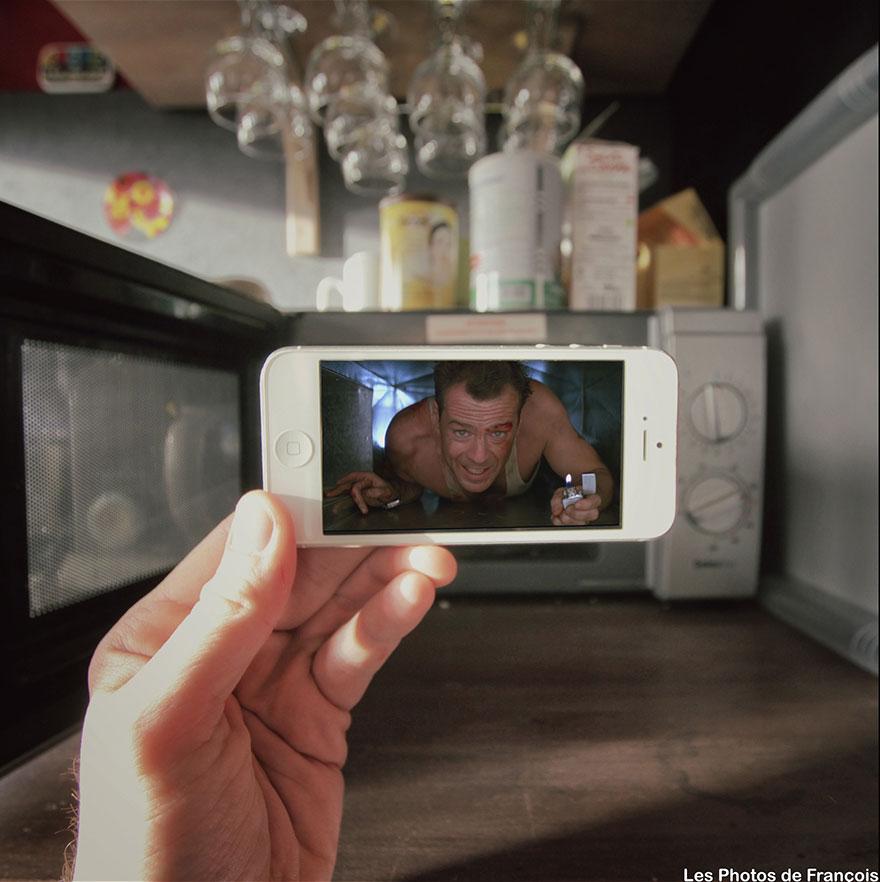 Francois-Dourlen-iphone-film-montaj (17)