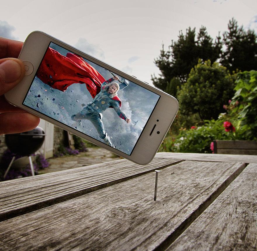 Francois-Dourlen-iphone-film-montaj (20)