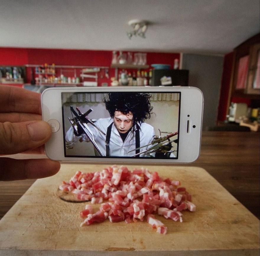 Francois-Dourlen-iphone-film-montaj (3)