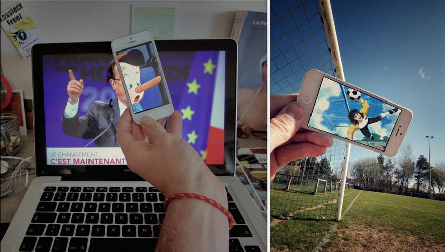 Francois-Dourlen-iphone-film-montaj (4)
