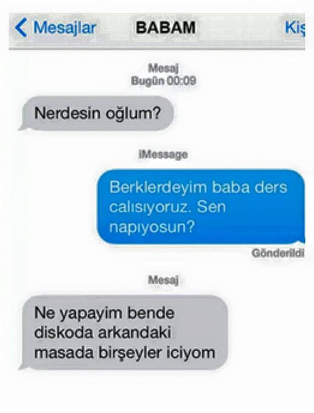 anne-baba11