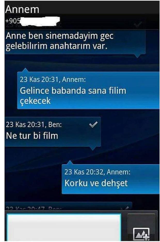 anne-baba3